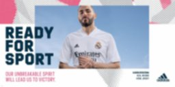 H22604-Real_Madrid_Home_Key_Visual_Ready_For_Sport_2x1-641648_low.jpg